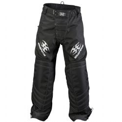 EMPIRE PANTS