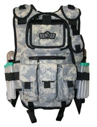 TACTICAIL VEST   DIGITAL