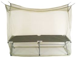 Gi Plus Mosquito Net Bar - Olive Drab